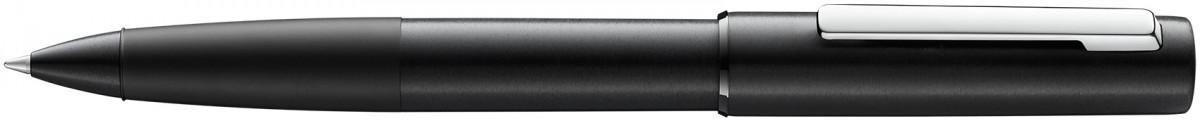 Lamy Aion Rollerball Pen - Matte Black