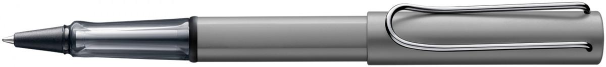 Lamy AL-star Rollerball Pen - Graphite