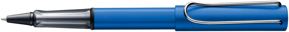 Lamy AL-star Rollerball Pen - Oceanblue