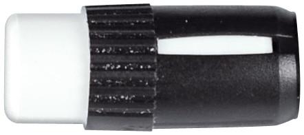Lamy Z15 Eraser Refill