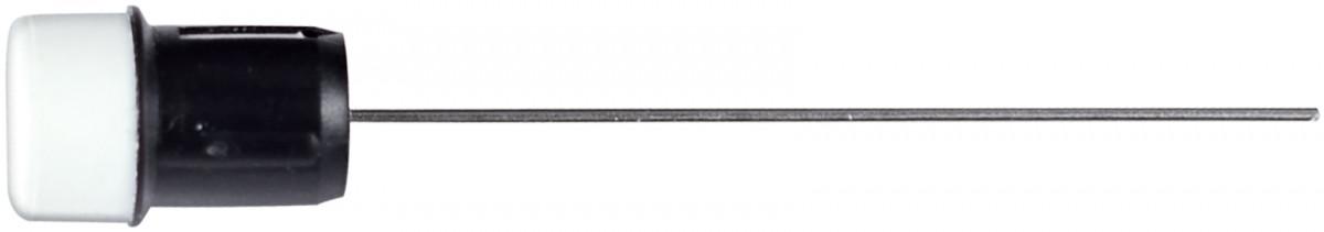 Lamy Z19 Eraser Refill