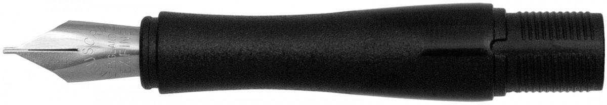 Manuscript Classic Nib - Stainless Steel