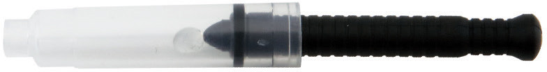 Monteverde Mini Ink Converter