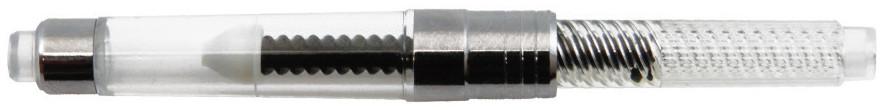 Monteverde Clear Ink Converter