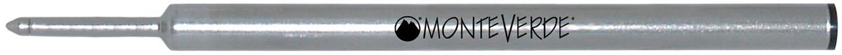 Monteverde Rollerball Refill To Fit Cross (Blister of 2)