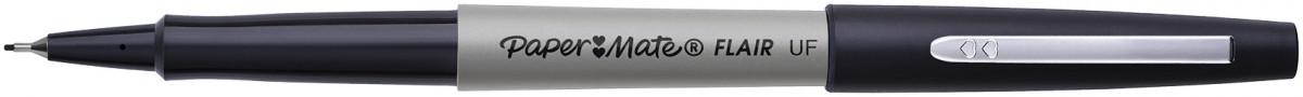 Papermate Flair Ultra Fibre Tip Pen