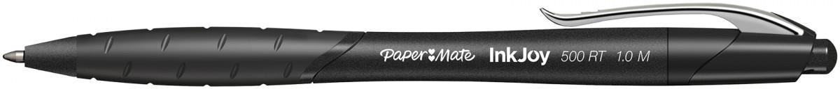 Papermate Inkjoy 500 Retractable Ballpoint Pen
