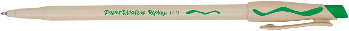 Papermate Replay Ballpoint Pen