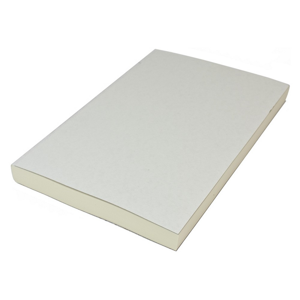 Papuro Milano Journal Refill Pages - Blank - Large