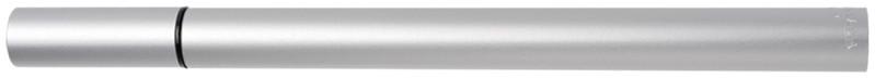 Parafernalia AL 115 Ballpoint Pen - Aluminium