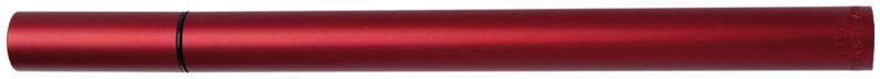 Parafernalia AL 115 Ballpoint Pen - Red