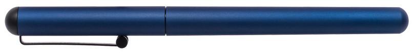 Parafernalia Divina Fountain Pen - Blue