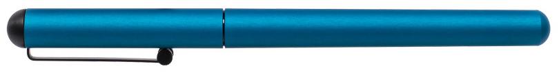 Parafernalia Divina Rollerball Pen - Turquoise