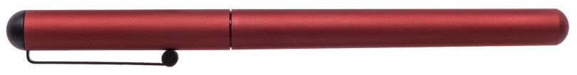 Parafernalia Divina Rollerball Pen - Red