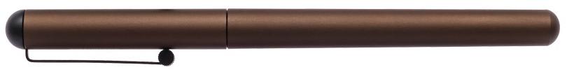 Parafernalia Divina Fountain Pen - Bronze