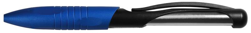 Parafernalia Kabrio Capless Rollerball Pen - Turquoise