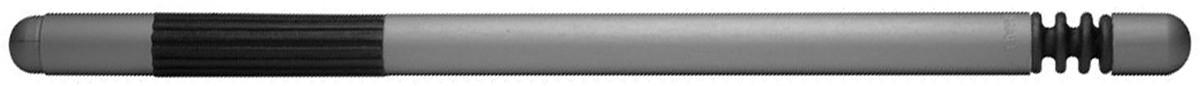 Parafernalia Linea Clutch Pencil - Titanium