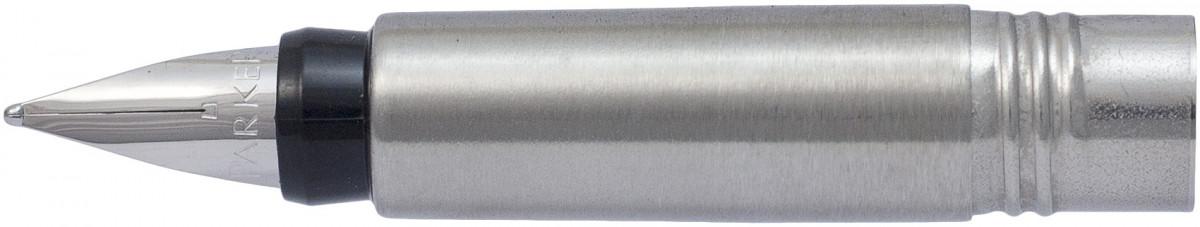 Parker Vector Nib - Stainless Steel
