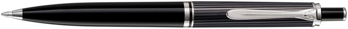 Pelikan Souverän 405 Ballpoint Pen - Stresemann