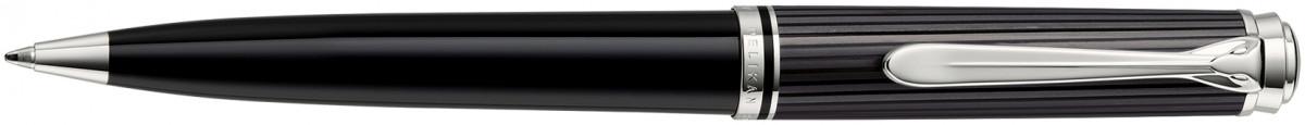 Pelikan Souverän 805 Rollerball Pen - Stresemann
