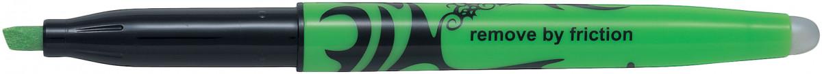 Pilot FriXion Light Gel Ink Rollerball Pen
