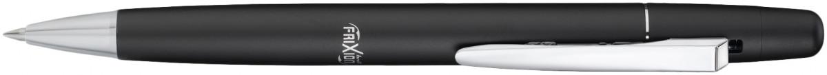 Pilot FriXion LX Erasable Rollerball Pen