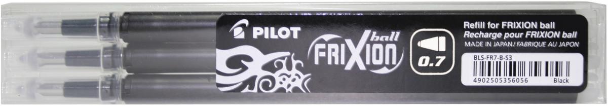 Pilot FriXion Refill [BLS-FR]
