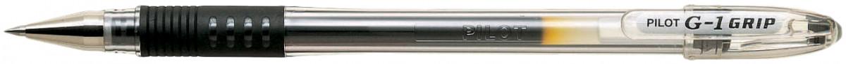 Pilot G1 Grip Gel Ink Rollerball Pen