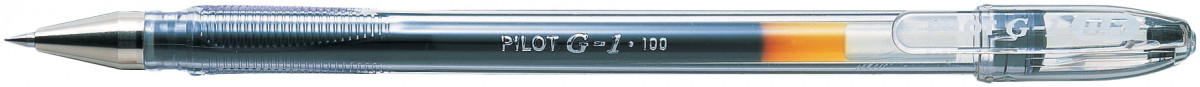 Pilot G1 Gel Ink Rollerball Pen