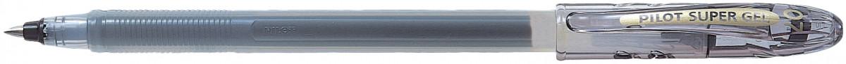 Pilot Super Gel Rollerball Pen (BL-SG-7)