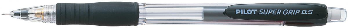 Pilot Super Grip Mechanical Pencil