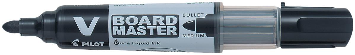 Pilot V-Board Master Marker Pen