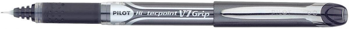 Pilot V7 Grip Rollerball Pen