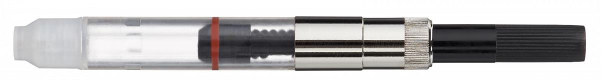 Rotring Art Pen Converter