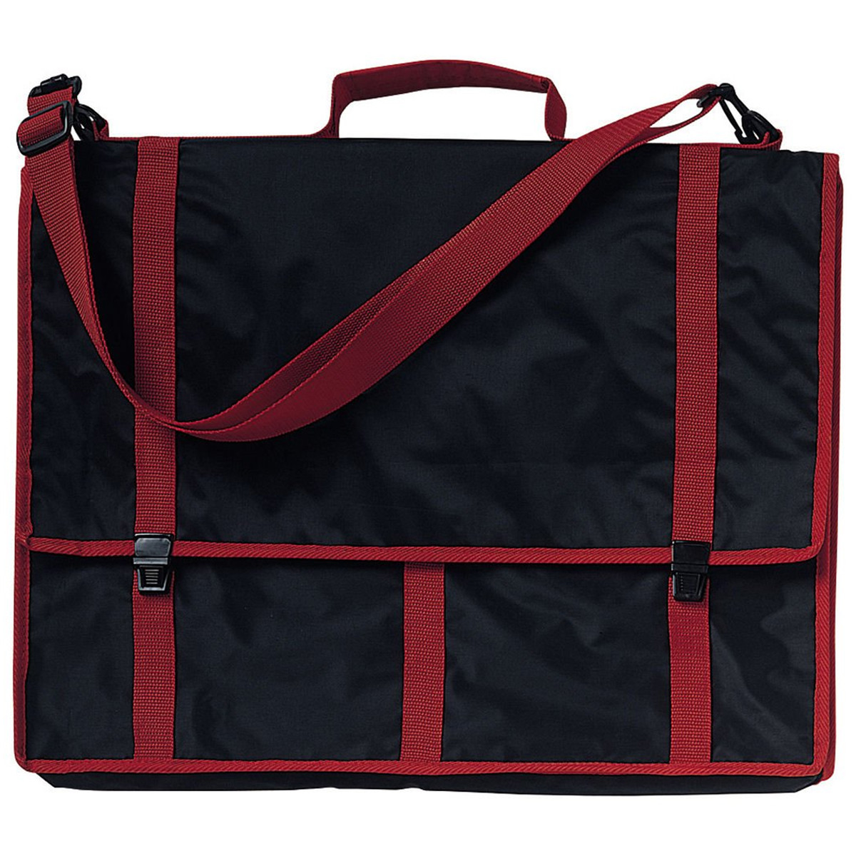 Rotring Drawing Board Carry Bag - A4