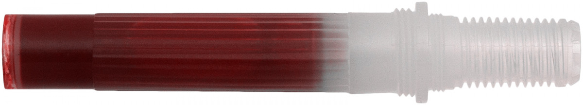 Rotring Rapidograph Ink Cartridges