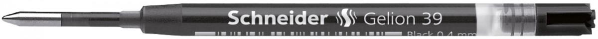 Schneider Gelion 39 Refill