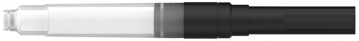 Schneider Piston Converter