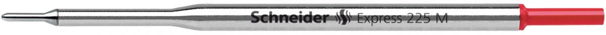 Schneider Express 225 Ballpoint Refill
