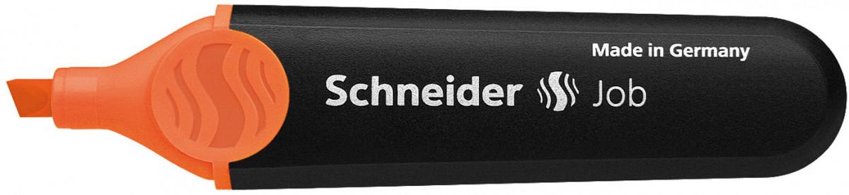 Schneider Job Highlighter