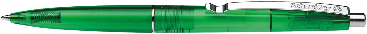 Schneider K20 Icy Ballpoint Pen