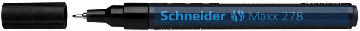 Schneider Maxx 278 Paint Marker