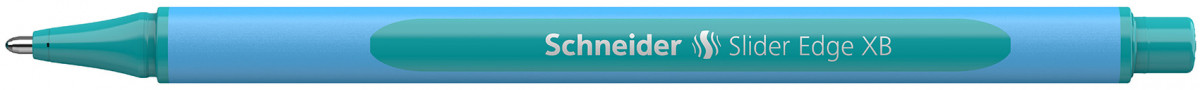 Schneider Slider Edge Ballpoint Pen