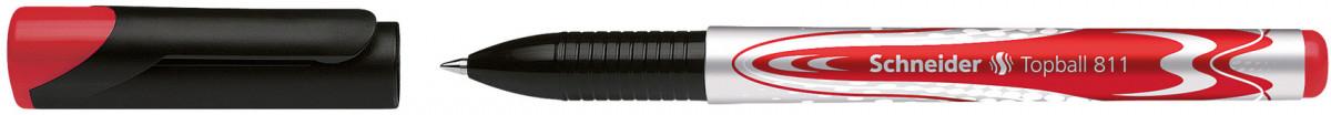 Schneider Topball 811 Rollerball Pen