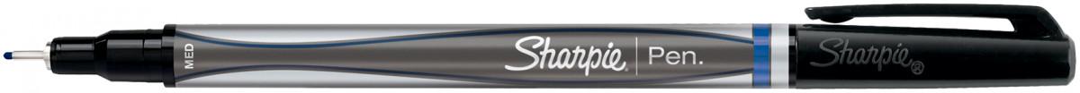 Sharpie Fineliner Pen