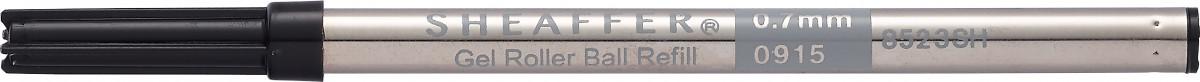 Sheaffer Award Rollerball Refill