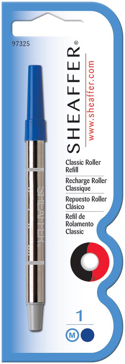 Sheaffer Classic Rollerball Refill