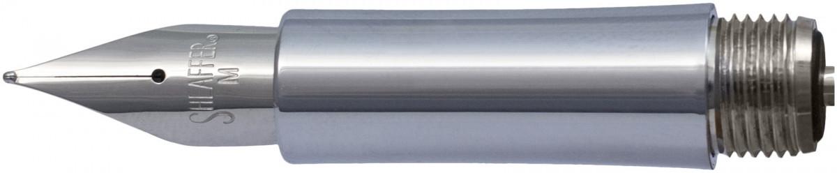 Sheaffer Intensity Nib - Stainless Steel