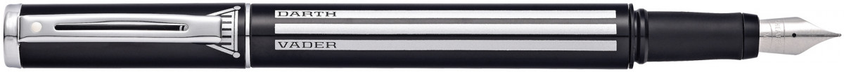 Sheaffer Pop Fountain Pen - Star Wars™ Darth Vader