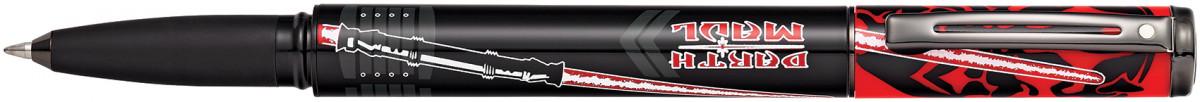 Sheaffer Pop Rollerball Pen - Star Wars Darth Maul